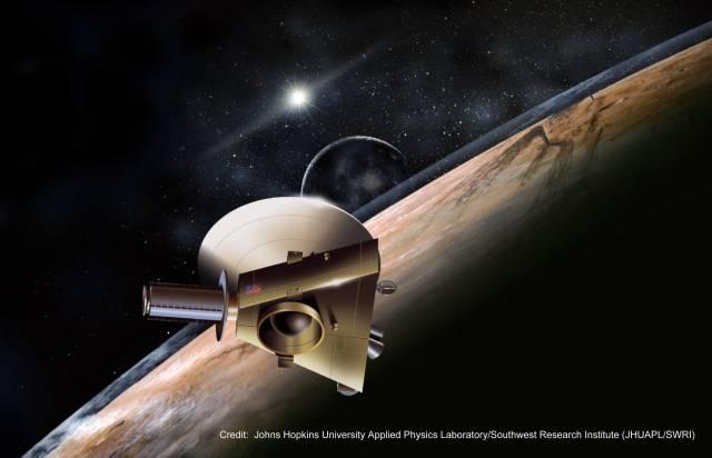 Tajemná planeta X