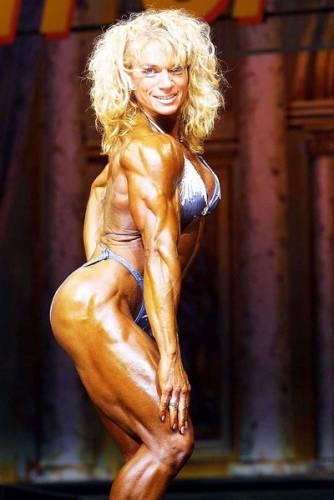 Anabolické steroidy zákeřně ničí lidské zdraví
