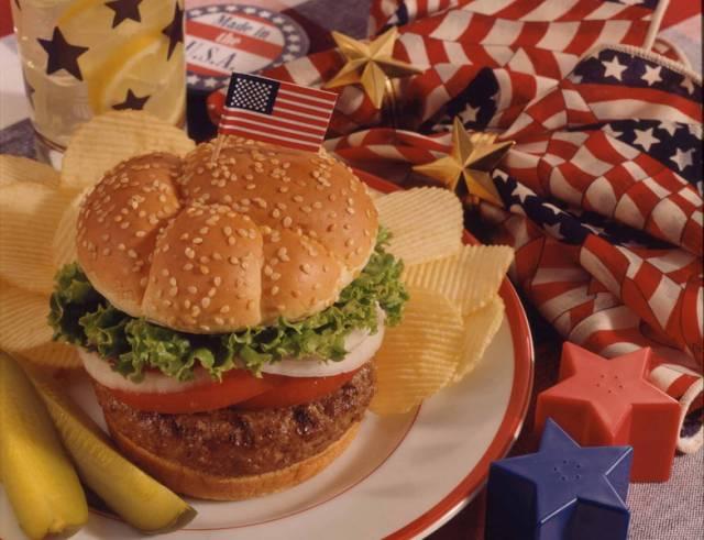Stop pandémii obezity