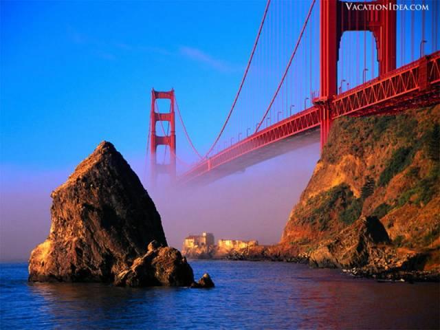 10 největších mostů světa