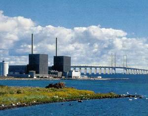 Konec reaktoru Barsebäck 2