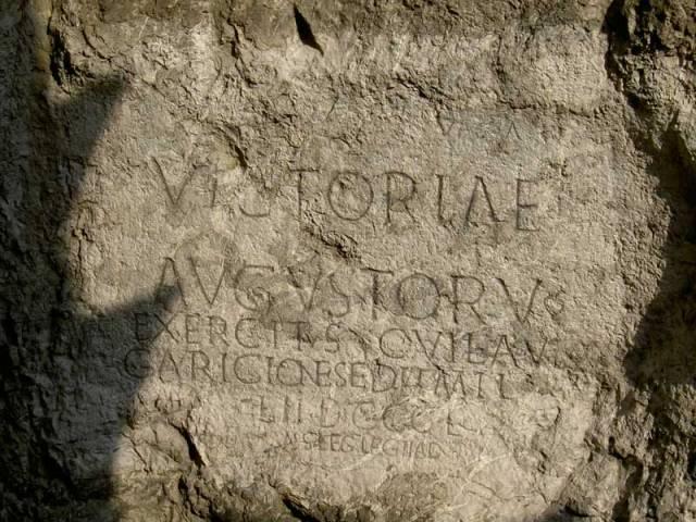 Archeologie od A do Ž