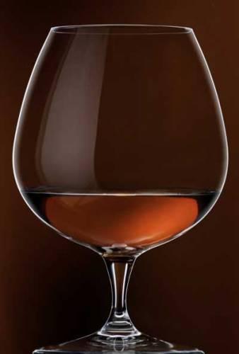 Alkohol – nepřítel nebo lék?