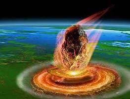 Experti z amerického Národního úřadu pro letectví a vesmír navrhují vyrobit obrovský vesmírný gravitační traktor, který by Zemi chránil před zásahy asteroidů.