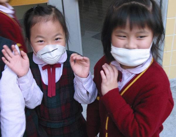 PROGNÓZY: Zahubí nás H5N1?