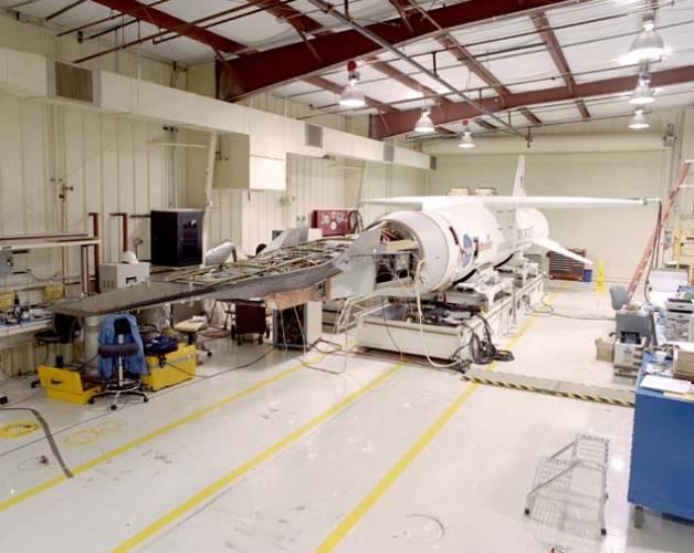 Právě dnes probíhá v Austrálii experiment s novým typem tryskového motoru Hyshot III. Pokud budou testy úspěšné, otevře se cesta k úspornějším letům, jež přitom sedminásobně překročí rychlost zvuku.