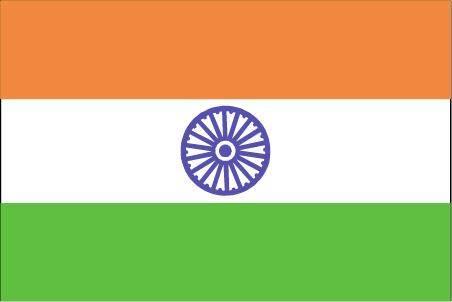 Indie se chystá vyslat do vesmíru pilotovanou raketu