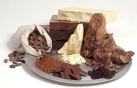 Harvardský profesor tvrdí, že jedna z látek obsažených v kakau snižuje riziko cukrovky, zhoubného bujení i nemocí oběhového systému.