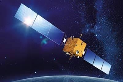 Ve středu 24. 10. 2007 by měla odstartovat první čínská sonda, jejímž cílem je oběžná dráha Měsíce.