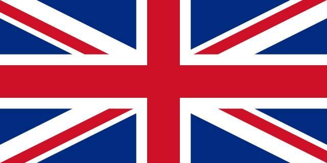 Britské ministerstvo zdravotnictví předložilo zprávu o důsledcích klimatických změn pro britské obyvatelstvo.