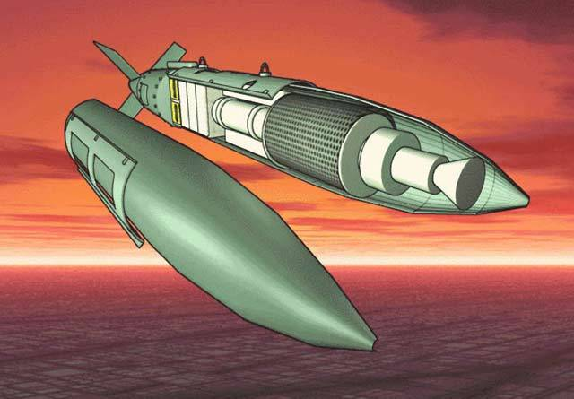 Stále častěji proskakují z odborných vojenských kruhů zprávy, že Spojené státy už mají ve své výzbroji tak zvanou e-bombu, tedy elektromagnetickou zbraň, která dokáže nepřítele zlikvidovat beze ztrát na lidských životech.