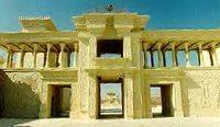 Američtí archeologové zkoumali lidské ostatky z pohřebiště města Tell el-Amarna a zjistili, že pohled na hlavní město jako na místo blahobytu je zcela mylný.