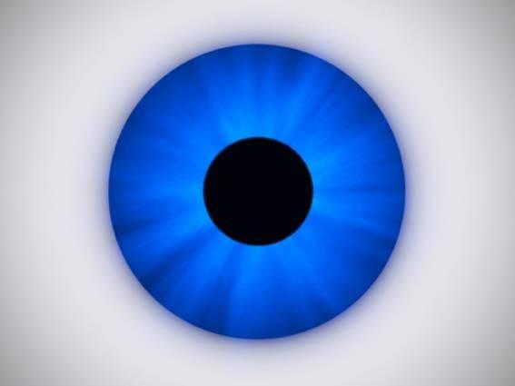 Pro nevidomého člověka je umělé oko snem. Snem, který by mu dokázal vrátit zrak a který v současné době patří více než do reálné vědy do vědecko-fantastické literatury. Přesto se zcela nedávno podařilo udělat první kroky, které by tento sen mohly proměnit ve skutečnost.
