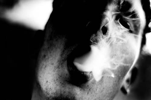 Když se marihuana kombinuje s alkoholem, vznikne ďábelský mix
