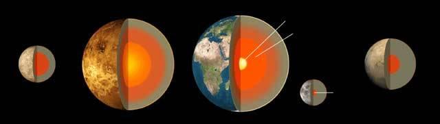 Venuše byla odpradávna považována za planetu, která má k naší Zemi svými vlastnostmi nejblíže. Pozdější výzkumy postupně ukázaly, že podobností mezi oběma tělesy zas tolik není. A přece jen…. Výzkumy stále potvrzují, že Venuše a Země měly téměř stejné výchozí podmínky.