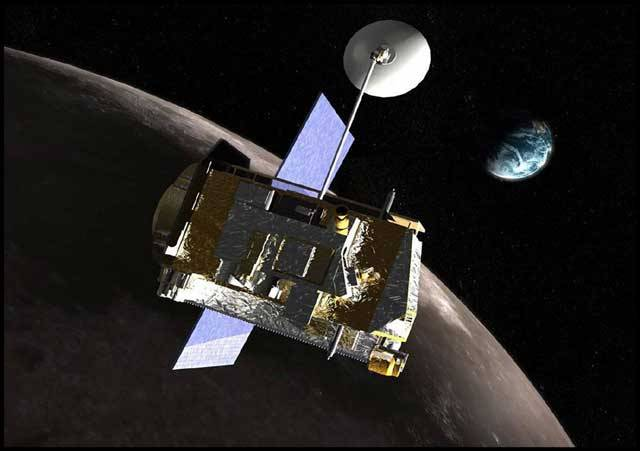 Je to již více než 50 let, kdy stroj sestrojený člověkem poprvé ochutnal vesmírné prostory. Tato epocha byla vskutku strhující. Nejrůznější sondy zkoumaly nejen planety a měsíce, ale pronikly až k hranicím naší sluneční soustavy.
