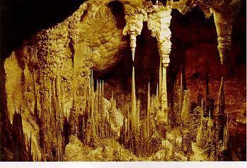 Změny planetárního klimatu způsobovaly  problémy nejen jednotlivým lidem, ale mohly stát i za úpadkem celých říši.  O tom, jakým způsobem se měnilo planetární klima během předcházejících století až tisíciletí se dozvídáme pouze nepřímo. Geologický výzkum provedený v nedávné době nedaleko Jeruzaléma naznačuje, že za úpadkem antických civilizací mohla stát vlna oteplování.