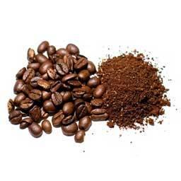 Biopaliva do spalovacích motorů se dnes vyrábí většinou z řepkového či palmového oleje nebo ze sojových bobů. Hlavním důvodem, proč nejsou stále nejsou dostatečně rozšířená, je nedostatek levné a snadno zpracovatelné suroviny. Možná ale začíná svítat na lepší časy. Zbytky kávových bobů po přípravě kávy totiž obsahují stejné množství oleje jako výše zmíněné plodiny.