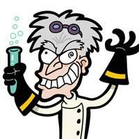 Někdy zůstává člověku skutečně rozum stát. Představte si situaci, že jste mezi veleváženými účastníky vědeckého kongresu. Je vyhlášena přestávka a věhlasní badatelé se vyhrnou ven. Jedni, aby se nadýchali čerstvého vzduchu, ti druzí si neodpustí své oblíbené cigárko.