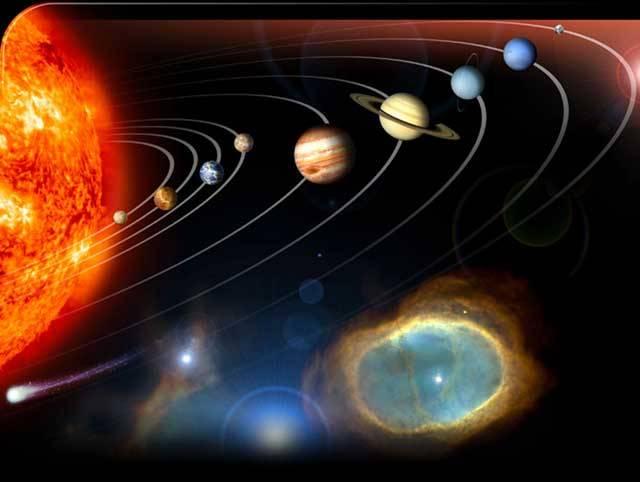 Jak je stará je Země a jakou úlohu v jejím vývoji hraje život včetně nás, lidí? Tyto otázky si pokládají vědci již od doby, kdy si díky epochálnímu vystoupení Charlese Darwina podala biologie ruku s geologií a paleontologií. K nejvíce vzrušujícím zjištěním patří, že dějiny pozemského života se začaly psát již velmi dávno.