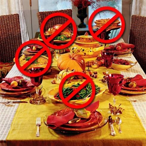 Znáte to: přes týden se člověk může s jídlem odbývat, ale o víkendu si každý rád přilepší. Američtí ekonomové nedávno spočítali, že  právě víkendové jídelní orgie přispívají ke stále palčivějšímu problému šíření obezity.