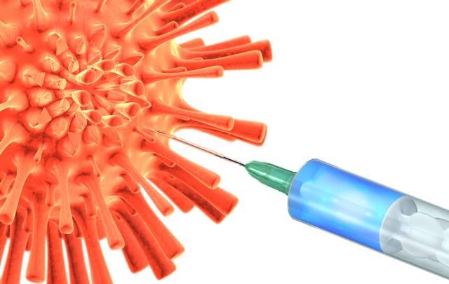 Světem obchází strašidlo mexické (prasečí) chřipky. Mnozí ohrožení lidé (včetně vědců a lékařů) se však proti hrozbě nedají očkovat. Tvrdí totiž, že vir může snadno zmutovat, takže ani očkování nezabrání onemocnění. Není tajemstvím, že zmutované viry či bakterie dokážou způsobit pandemie s miliony obětí!