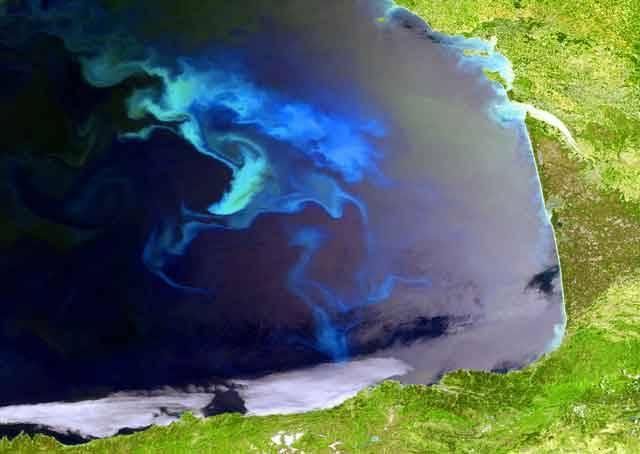 Přes veškeré pokroky vědy je na naší planetě stále nespočet míst, která jsou zahalena tajemstvím. Nemalá část z nich se nachází pod mořskou hladinou. Záhady podvodního světa stále nedají mnoha vědcům spát. Nyní ovšem mají v rukou nové pomocníky: roboty, kteří jsou sestrojeni přímo pro výzkum prostředí pod hladinou moře.
