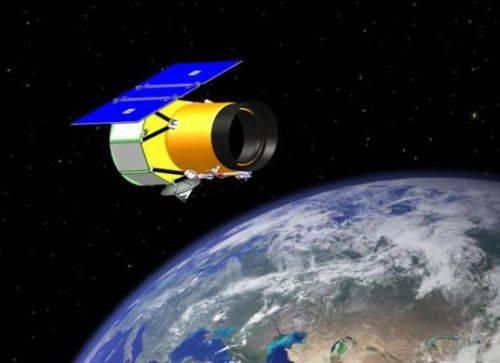 Pád asteroidu na Zemi není jen tématem katastrofických fantazií, ale existují i přesvědčivé důkazy, že v minulosti dokázaly se životem na naší planetě skutečně vážně zahýbat. Není proto od věci, když astronomové nejbližší okolí Země podrobně zmapují a na případné nebezpečí z vesmíru nás připraví. Slouží k tomu především satelit NASA zvaná WISE.