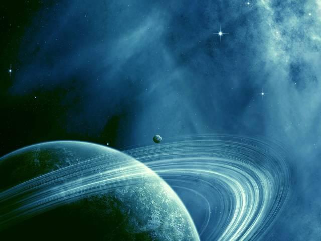 Předpoklad, že nejen fyzikální, ale veškeré přírodní zákony platí bez výjimky na všech místech vesmíru, je jedním ze základních principů nejen astronomie, ale vlastně veškerého vědeckého bádání. Australští vědci přišli však nedávno s tvrzením, že přinejmenším v jednom případě to pravda být nemusí.