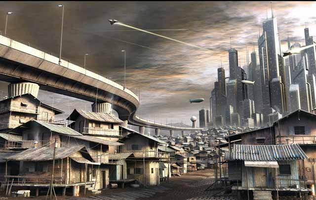 Deset let je v lidském životě dlouhá doba. Za takový čas se může leccos změnit, lidem žijícím v poklidném roce 1905 by těžko někdo namluvil, že za deset let bude svět zachvácen válečnou vřavou. Američtí futurologové se nyní zaměřili na rok 2020. Nikoliv však na to, jak bude naše planeta vypadat po politické a mocenské stránce, ale spíše na to, jak se změní běžný život a jak do něho zasáhnou moderní technologie.