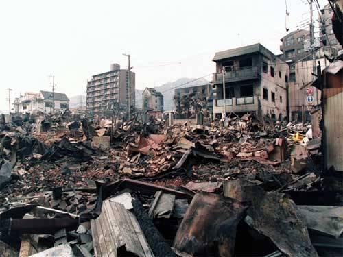 Správné porozumění tomu, co přesně se děje v hluboko pod zemí během zemětřesení, by mohlo zachránit mnoho lidských životů. Vědci se proto snaží nevynechat jedinou příležitost, jak své znalosti zlepšit. Důležité poznatky přinesla analýza nedávné série zemětřesení ve východní Africe.