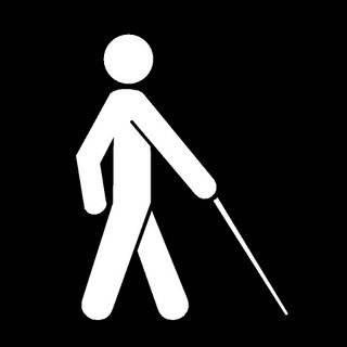 Vrozená ztráta zraku je pro postižené osoby jistě velkým handicapem. Příroda se jim však svůj nemilý kousek často snaží vynahradit tím, že vylepší jejich ostatní smysly. Američtí neurologové nedávno objevili jeden ze způsobů, jak k takovému vylepšení dochází.