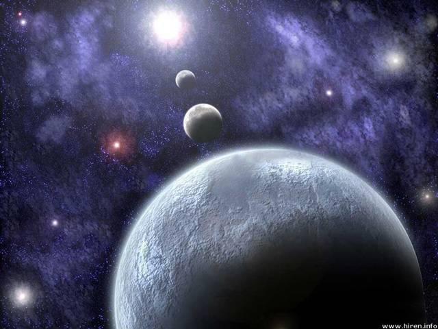 Mnohá událost časné historie lidstva je relativně dobře faktograficky doložena, zejména díky písemným pramenům. Bohužel, často chybí upřesnění, kdy se určitá historická událost na jevišti dějin odehrála. Tento problém pomáhá odstranit moderní astronomie.