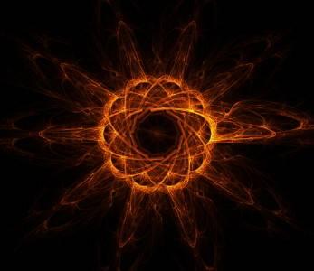 Obor zvaný spintronika patří k nejžhavějším favoritům na cestu, kterou by se mohla ubírat budoucnost počítačů. Tým australských a amerických vědců nedávno využil k uložení informace nikoliv elektrony, ale částice atomového jádra fosforu. Podařilo se jim tak vytvořit prozatím nejdéle fungující spintronické zařízení, jaké kdy člověk sestrojil.