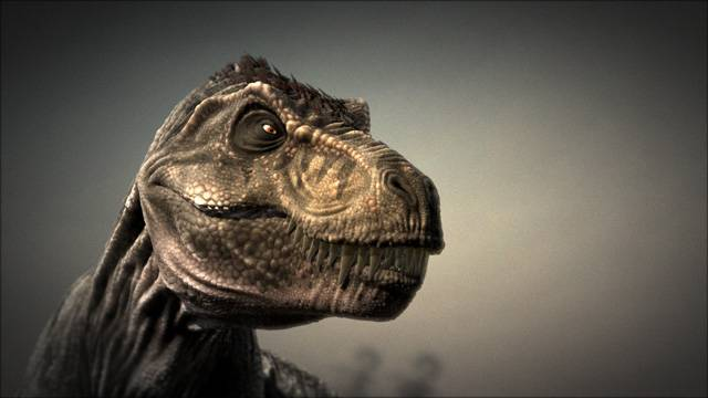 Mezi paleontology je argentinská Patagonie proslavená mimo jiné nálezy velkého počtu hnízd dinosaurů s výborně zachovanými vejci. Nedávno se zde podařilo objevit zbytky velmi zvláštních hnízd. Druhohorní obři si zde v horké půdě, prosycené hydrotermálními průduchy, vytvořili jakýsi pravěký inkubátor.