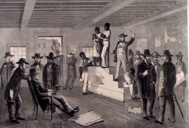 Výsledek obrázku pro foto otrokáři bristol
