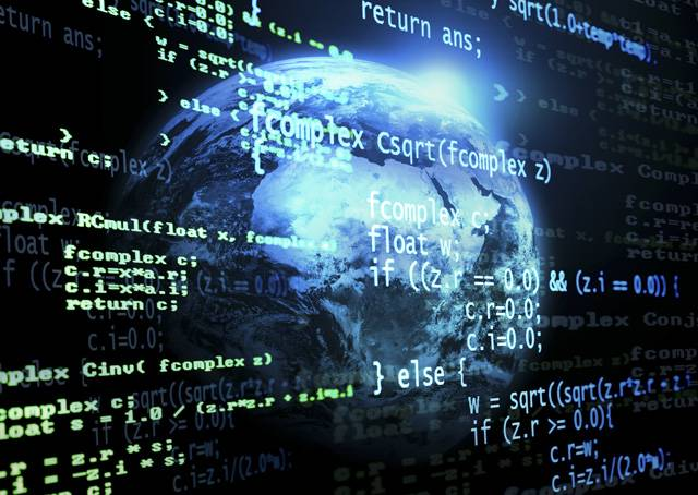 Informační společnost do našich slovníků vnesla nové pojmy a termíny, ať je to internet, virtuální realita nebo e-mailová komunikace. Ale také kyberterorismus a kybernetická válka. A odborníci se shodují, kybernetický konflikt ohrožuje naši civilizaci čím dál víc.