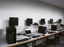 Kdo byl otcem prvního československého počítače?