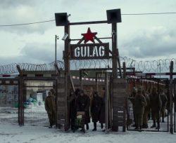 Utajené dějiny: Českoslovenští občané unesení do SSSR…
