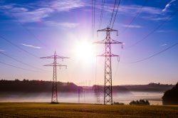 Jak bude svět v budoucnosti získávat a skladovat energii?