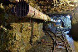 Anabáze českého uranu: Proč se Češi zbavili svého bohatství?