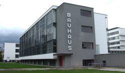 Bauhaus není jen prodejna nářadí