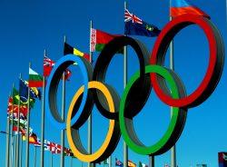 Olympijské hry v ohrožení kvůli změnám klimatu?