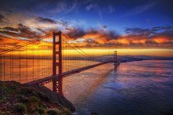 Legenda mezi mosty slaví osmdesátku