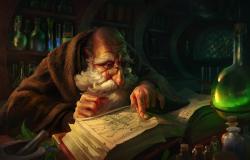 Alchymie: hledání věčného života i receptu na výrobu zlata