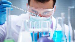 Zásah do embryí: Jak odstranit vrozenou vadu