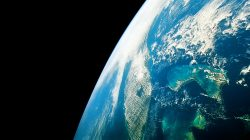 Evropané vypustili další družice