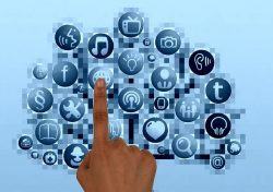 Digitální domácnost: Pozveme si domů chytré pomocníky nebo špiony?