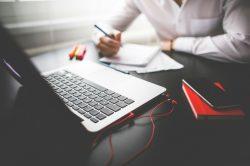 Reklama na internetu jako nejúčinnější marketingový nástroj