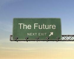 7 změn, které nás čekají v blízké budoucnosti: Konec závislostí i bezbolestná chemoterapie